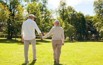長生きするほど得になる話題の「トンチン年金」は日本人に向いてるか