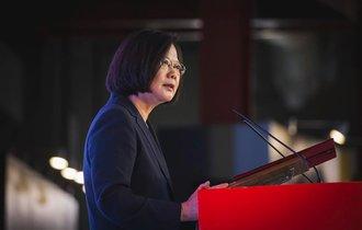 台湾で「日本に感謝」の声。国際大会を中止させた中国の大誤算
