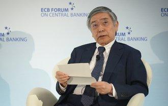 先進国でデフレは日本だけ。20年の失策を生んだ大企業のドケチな経営