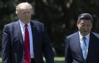 本気で習近平を潰しにきたトランプ。米が中国の民族弾圧を猛批判