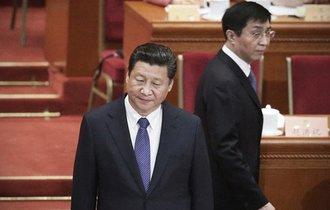 あと2年。中国が直面する、習近平へ批判大噴出の「悲惨な未来」