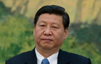 水不足の中国が、台湾の実効支配する島に給水支援する政治的思惑