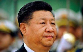 無印良品も標的。「台湾製」表記を認めない中国の止まぬ嫌がらせ