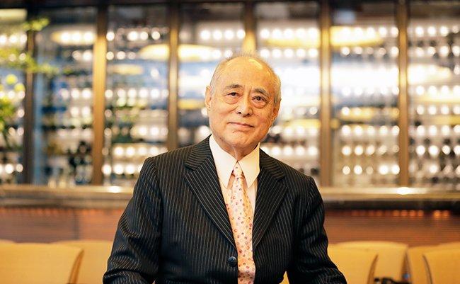 【訃報】俳優・津川雅彦さん死去、78歳。妻の後を追うように