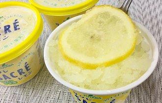 暑すぎてサクレレモン一時販売休止。ネット「夏どうするの?」