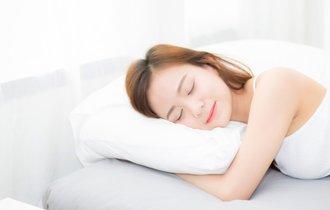 やっぱり8時間は必要。睡眠時間が短いと身体に起こる嫌なコト
