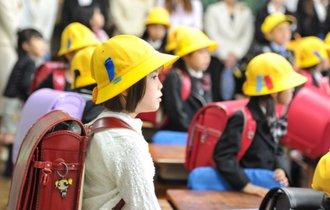 未来を創るはずの教育現場で教師に未来を絶たれる悲惨な子供たち