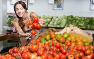 飲みすぎたお酒も分解、疲労回復も?トマトの力を活かす摂り方