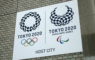 東京五輪のボランティアが「ブラック」という説は大きな勘違いだ