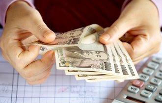 「年金いらないから今まで払った保険料を返してほしい」は可能か