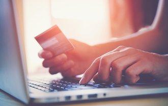 「ネット通販は儲かるぞ」と参入した小売店が陥りがちなデカい罠