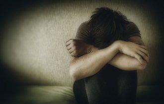 夏休み明けに「いじめ自殺」させないため、盆休みに親がすべき事