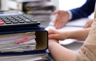 元国税調査官がこっそり教える、親の家を「無税」で相続する方法