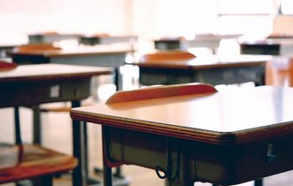 いじめ自殺のアンケートを握り潰した、教育委員会と学校の愚行