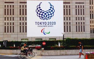 2020年東京五輪の夏開催はやめよ。このままでは選手も客も倒れる