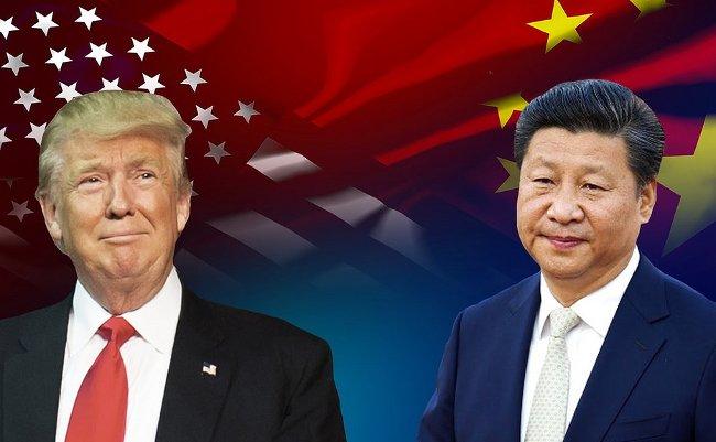 日本にも飛び火か。「米中貿易戦争」で突きつけられる無茶な要求