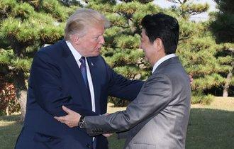 なぜ血みどろの「米中貿易戦争」は日本にとって良いことなのか?
