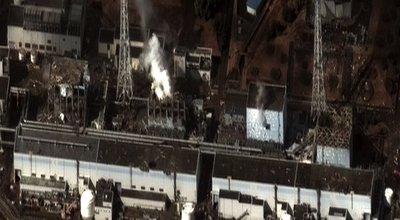 1024px-Fukushima_I_by_Digital_Globe copy