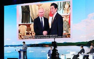 中国軍と「軍事演習」のプーチンが日本とも仲良くする納得の理由