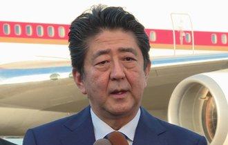 中国に近づきすぎるな。3選を決めた安倍首相にお願いしたいこと