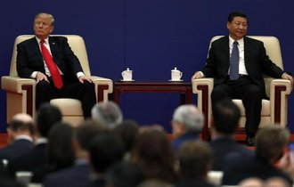 中国許すまじ。北朝鮮を非核化させない習近平に激怒のトランプ