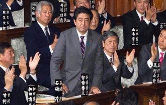 今は我慢。中国の「自滅」を誘うために日本が取るべき外交戦略