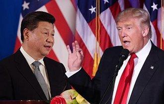 瀕死の中国。米中貿易戦争で「世界の工場」から各国が逃げ出す訳