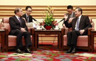 産経を締め出した中国が「日本政府はメディアを教育せよ」の笑止