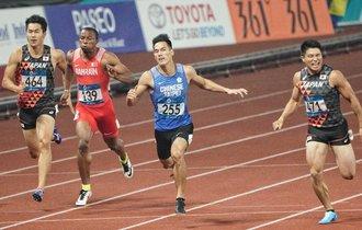 台湾代表の選手に「中国」のテロップ。炙り出されたTBSの媚中度