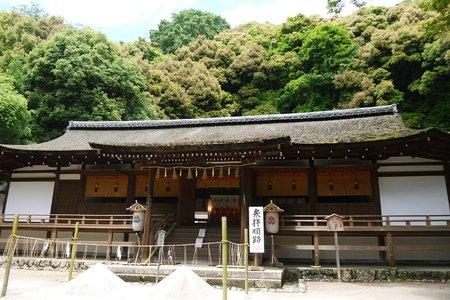 kyoto20180905-1