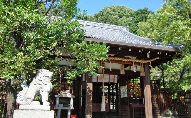 kyoto20181002