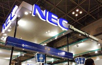 国内市場の8割近いシェアを持っていたNECのPCが駄目になった理由