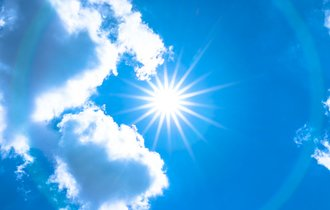 【暑すぎて…夏】殺人的猛暑で恩恵を受けた業界、大打撃を受けた業界