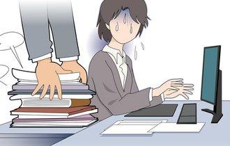 「それ」転職のサインかも?退職のタイミングと転職前に覚悟すべき事