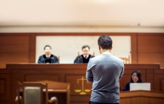 なぜ法律用語はああもまだるっこしいのか。ご飯論法で考えてみる