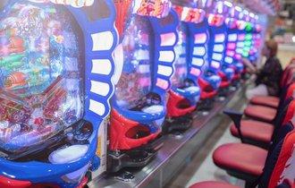 現役医師が警告。パチンコでギャンブル依存症になった人の末路