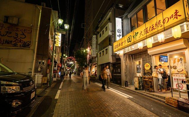 なぜ串カツ田中は全席禁煙化でも「客数12%増」を実現できたのか