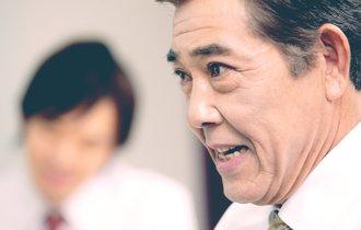 日本のキャッシュレス化を遅らせる、たった一つの原因とは何か?