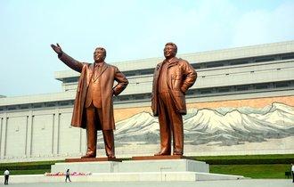 北朝鮮・金正恩委員長の妹が、能力に比べて出世できない理由