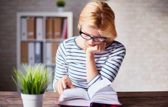 その悩み、本に答えが書いてある。読書の秋に読むべき5冊の書籍