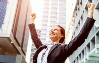 名言に学ぶ。成功に必要なのは挑戦と「周りのおかげ」という姿勢