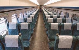 なぜ、佐賀県は「フル規格新幹線」に反対し続けているのか?
