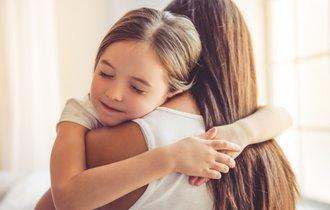 自己肯定感の高い子は親からどのような声掛けをされているのか?