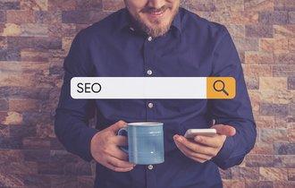 「WEBマーケティングさえ完璧なら」という企業が陥る落とし穴