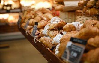 これぞ繁盛店の理想形。あるパン屋さんが始めたスゴすぎる演出