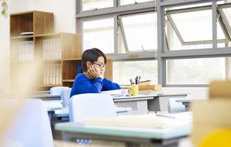 世の教師よ自覚はあるか。いじめ解決は教員の気概にかかっている
