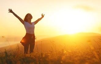遂に判明した、満たせば誰もが幸福になれる4つの因子―慶大研究