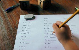 なぜ日本の「全問正解教育」は、子供を打たれ弱い人間にするのか