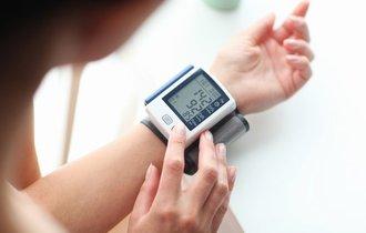 現役医師が警告。血圧高めの方は新基準だと高血圧症かもしれない