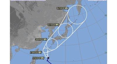 taifu_2018-09-27
